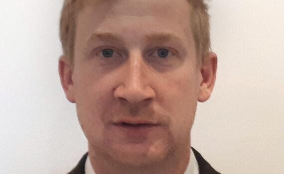 PFM Thomas Bauer