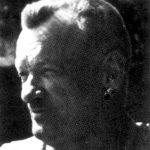 Karl Schumlitsch